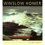 【预订】Winslow Homer: The Nature of Observation