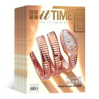 车迷杂志订阅2020年4月起订 汽车男士书籍 杂志铺