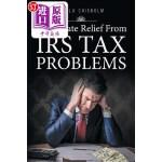 【中商海外直订】Immediate Relief from Tax Problems