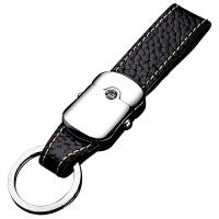钥匙扣男腰挂 高档挂腰带皮带钥匙扣男士创意