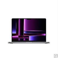 Apple MacBook Pro 13.3 新款八核M1芯片 8G 512G SSD �y色 �P�本��X �p薄本 MYD