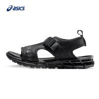 ASICS亚瑟士 2019春夏中性凉鞋 GEL-QUANTUM 90 SD 1023A014-001