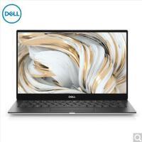 戴尔DELL XPS13-9380-1705S 13.3英寸笔记本电脑(i7-8565U 8G 256GSSD PCI