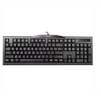 樱桃(Cherry)MX-BOARD 2.0 G80-3800 青轴机械键盘 原装Cherry2.0机械键盘 全新盒装