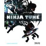 【预订】Ninja Tune: 20 Years of Beats & Pieces