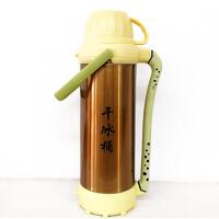 商用干冰桶干冰保温壶 保温桶超大容量 大号抗压防爆 酒店用品
