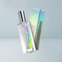 �W易�肋x 【圣�Q限定款】春�L紫�O光�M洛蒙情趣香水