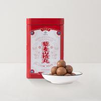 【3件8.5折】 藜麦山楂丸 100克