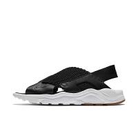 Nike/耐克 885118 女子凉鞋 华莱士休闲运动沙滩凉鞋 NIKE AIR HUARACHE HUARACHE