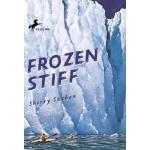 【预订】Frozen Stiff Y9780440413738