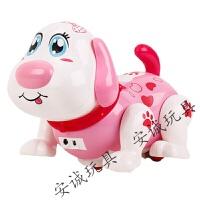 两岁宝宝生日礼物女 童智力玩具小孩男孩