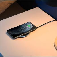 苹果11无线充电器iphonex专用iPhone11Pro Max手机xsmax快充