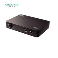 创新(Creative)Digital Music Premium HD USB高清外置声卡