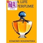 【中商海外直订】A Life of Perfume