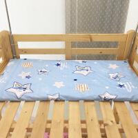 儿童床垫幼儿园褥子秋冬 儿童垫被子60*120幼儿园舒适透气褥子70*150床垫保暖冬被垫芯垫套