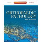 【预订】Orthopaedic Pathology