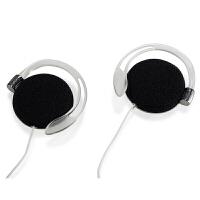 Audio Technica/铁三角 ATH-EQ300M耳挂式耳机挂耳式运动跑步耳机