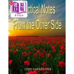 【中商海外直订】Practical Notes from the Other Side: Helpful Inform