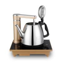 茶邦 LY-J电茶壶自动上水电热水壶电茶炉自动上水壶烧水壶小茶炉