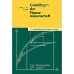 【预订】Grundlagen Der Finanzwissenschaft