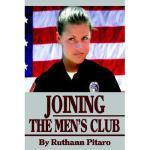 【预订】Joining the Men's Club Y9780595650606