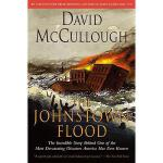 【预订】The Johnstown Flood