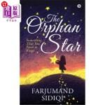 【中商海外直订】The Orphan Star: Something That You Need to Know