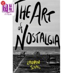 【中商海外直订】The Art of Nostalgia