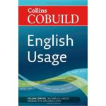 现货 英文原版 English Usage (Cobuild)