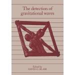 【预订】The Detection of Gravitational Waves