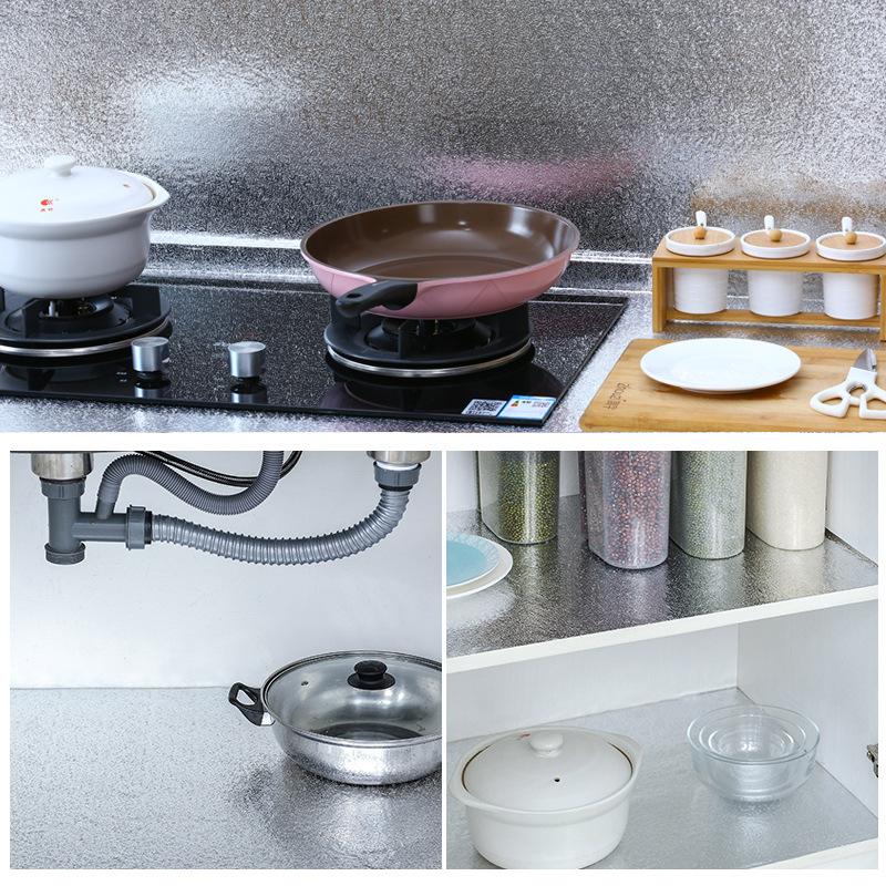 家居厨房用品创意厨具防油做饭神器厨房用品用具小百货小工具家用