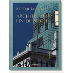 【预订】Architecture Fin-de-Siecle, 3 Bde. 9783836530576