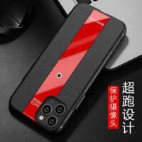 适用于苹果11pro手机壳保时捷新款iphoneXsMax保护套全包6/7/8p防摔潮牌iphone11promax硅胶