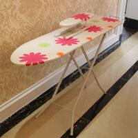 折叠烫衣板熨衣板超稳大号钢网熨烫衣服架家用电熨斗板