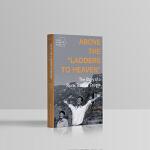 新时代的中国人-天梯之上:乡村老师李桂林和陆建芬夫妇(英)