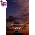 【中商海外直订】Diamond