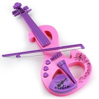 儿童多功能电子琴玩具早教启蒙婴儿早教音乐小钢琴宝宝1-3岁女孩