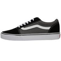 VNAS范斯 男鞋 运动休闲鞋低帮轻便板鞋 VN0A38DMUG7