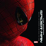 The Amazing Spider-Man: Behind the Scenes and Beyond the We