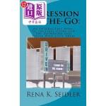 【中商海外直订】Depression On-The-Go: Depression On-The-Go: An Inte
