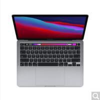 Apple 2019新品13.3 Macbook Pro MUHQ2CH/A i5/1.4/8G/128G/645 银