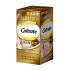 【60片/盒*1盒】金钙尔奇(Caltrate)钙镁锌铜维生素D片钙片 中老年成人男女补钙钙片