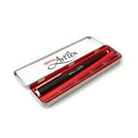 德国Rotring红环Artpen 美术钢笔 艺术钢笔 速写钢笔