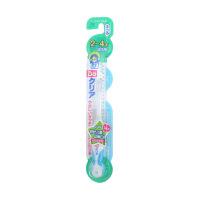 ora2皓乐齿 儿童牙刷 2-4岁 小刷头 日本进口