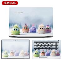 联想笔记本电脑贴膜G480 Y470 Y480 Y400 Y430P贴纸K29 U430P G40
