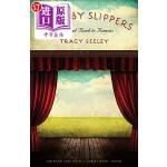 【中商海外直订】My Ruby Slippers: The Road Back to Kansas
