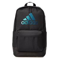 阿迪达斯Adidas CY2212双肩包 男包女包休闲学生书包旅行包运动包
