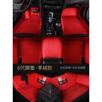 奔驰C200L E300L C260L GLC260GLA200 GLE320全包围汽车