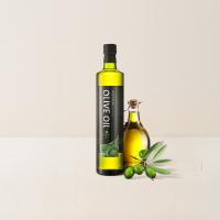 网易严选 西班牙制造 低脂初榨橄榄油