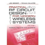 【预订】Passive Circuits and Systems